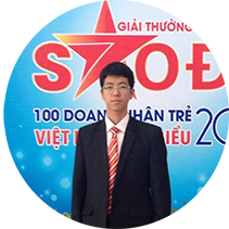 anh Thắng