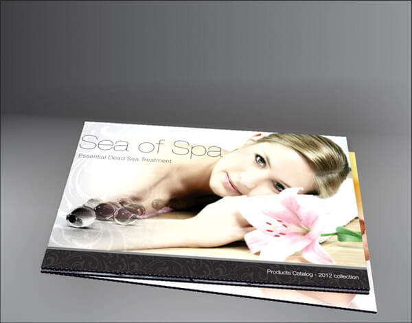 catalogue spa - 19