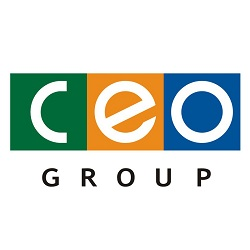 Ceogroup