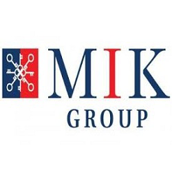 MIKGROUP