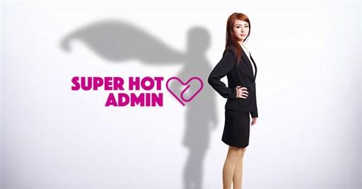 Admin là gì? Làm Admin là làm gì?