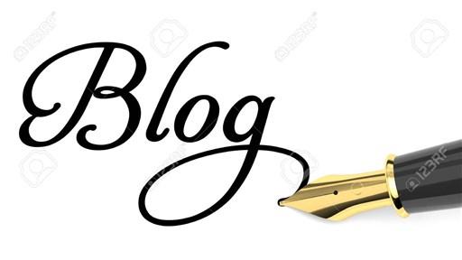 Tất Thành Blog - Một thế giới chia sẻ