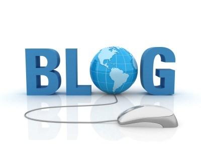 Mục tiêu xây dựng và phát triển trang Blog của Tất Thành