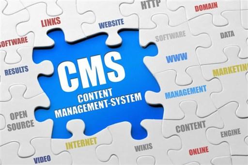 CMS là gì? Sự ưu việt trong hệ thống CMS Tất Thành