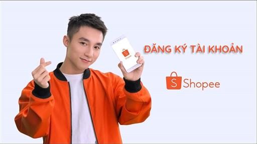 Cách đăng ký bán hàng trên Shopee từ A - Z