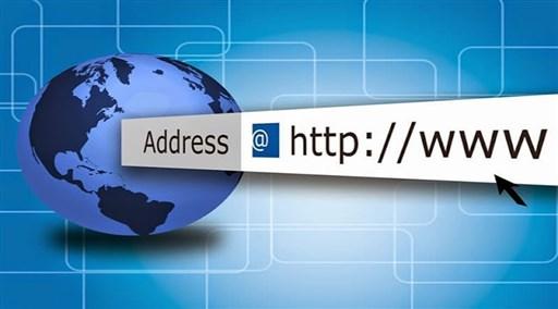 Địa chỉ website là gì? Địa chỉ của trang web là gì?