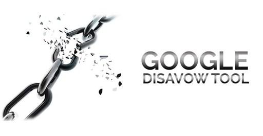 Disavow link – Hướng dẫn cách từ chối liên kết xấu