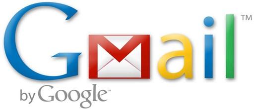Dịch vụ Email Google theo tên miền doanh nghiệp