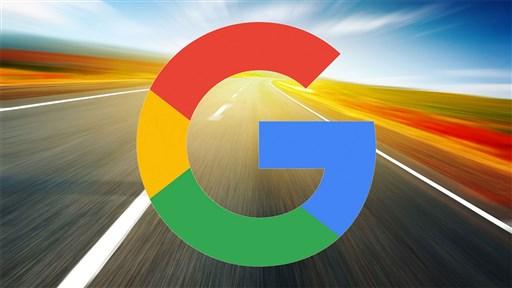 Lịch sử biểu trưng Google: Sự tiến hóa mạnh mẽ qua 20 năm