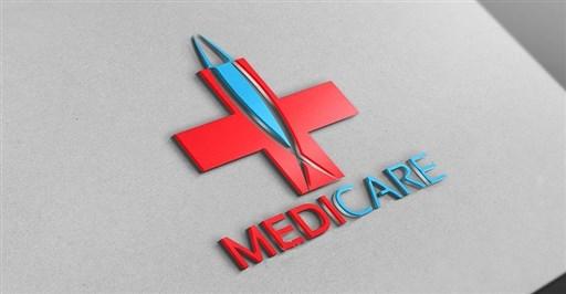 Logo chữ thập đỏ | Logo hội chữ thập đỏ