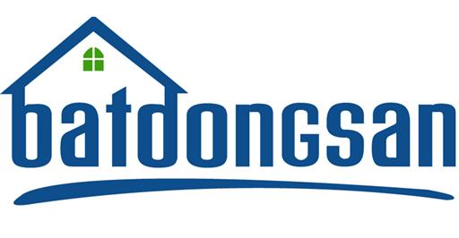 Logo bất động sản đẹp | Logo Nhà đất đẹp