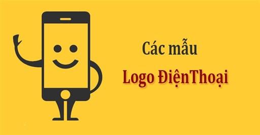 Logo điện thoại