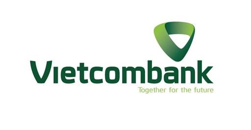 Ý nghĩa thiết kế logo của ngân hàng Vietcombank