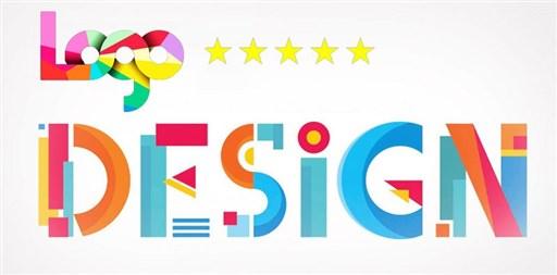 Các bước để có mẫu thiết kế Logo đẹp