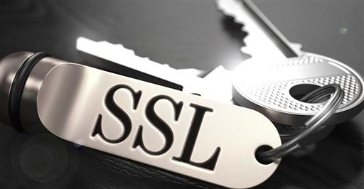 Mua SSL giá rẻ - Đăng ký SSL chỉ với 1 thao tác