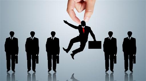 Phong cách quản lý độc đoán