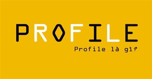 Profiles là gì?