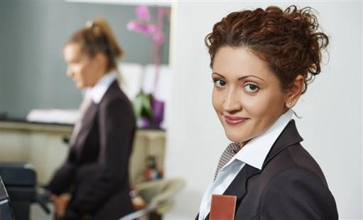 Quan tâm khách hàng vào cuối năm và đầu năm. Nhỏ mà ý nghĩa và hiệu quả!
