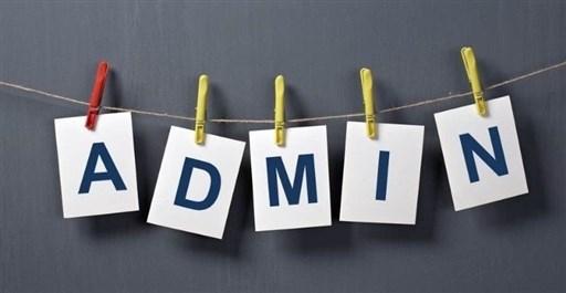 Dịch vụ quản trị - chăm sóc website chuyên nghiệp
