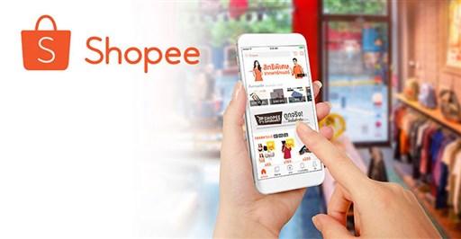 Shopee là gì? Tìm hiểu về Shopee Việt nam [Shopee.vn]