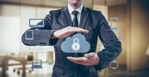 SSL là gì? Những điều cần biết về chứng chỉ SSL