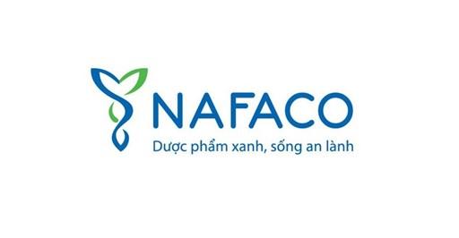Thiết kế logo dược phẩm