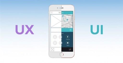 UI UX là gì? UI, UX design là gì?