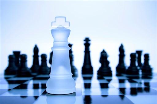Ưu điểm phong cách lãnh đạo độc đoán