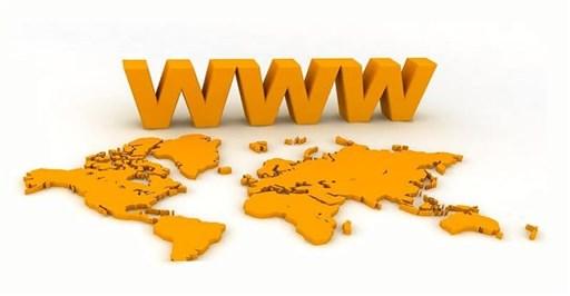WWW là gì? Định nghĩa và những điều cần biết